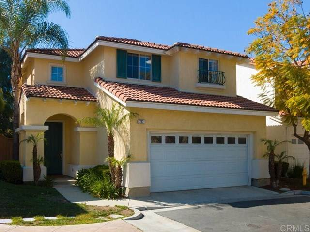 263 Lucia Way, Oceanside, CA 92057 (#NDP2001134) :: TeamRobinson | RE/MAX One