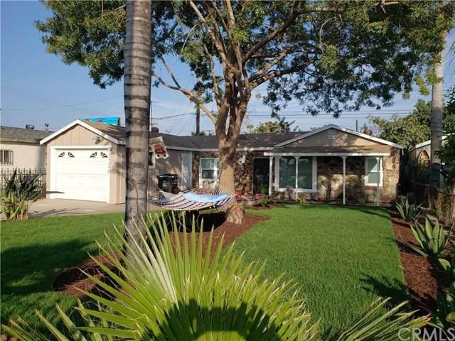 21726 Elaine, Hawaiian Gardens, CA 90716 (#IV20214512) :: RE/MAX Empire Properties
