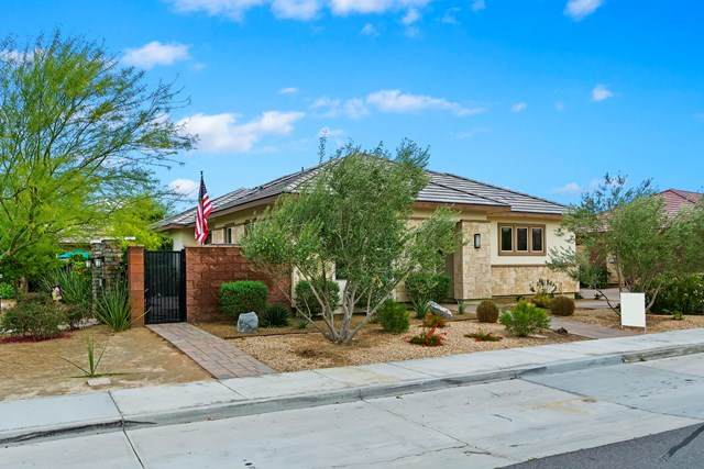 82734 Monarchos Court, Indio, CA 92201 (#219051192DA) :: Steele Canyon Realty
