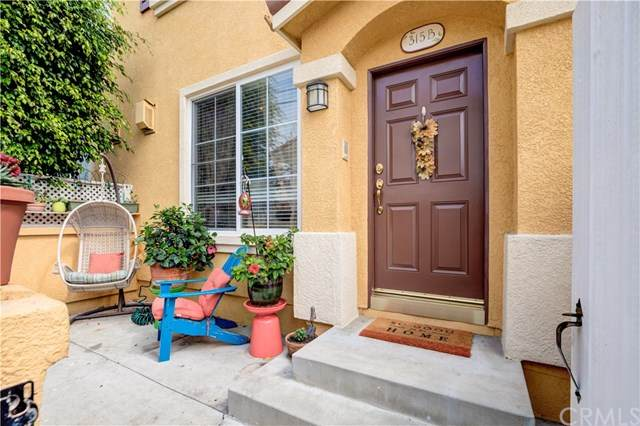 315 Garnet Street B, Redondo Beach, CA 90277 (#SB20214629) :: TeamRobinson | RE/MAX One