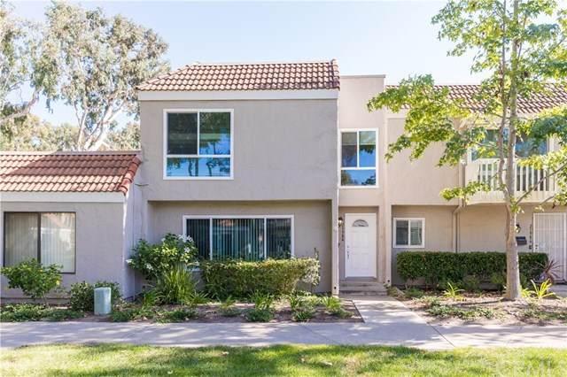 21984 Lakeland Avenue, Lake Forest, CA 92630 (#OC20214076) :: Z Team OC Real Estate