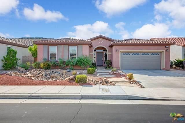 3611 Savanna Way, Palm Springs, CA 92262 (#20643476) :: eXp Realty of California Inc.