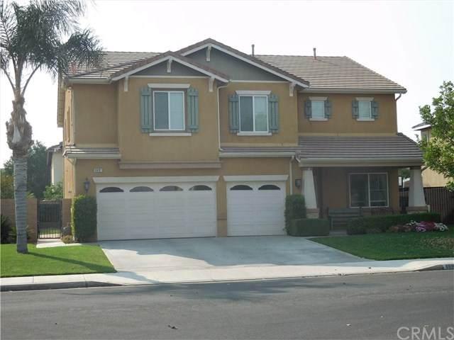 6691 Theresa Street, Eastvale, CA 91752 (#CV20194692) :: Mainstreet Realtors®