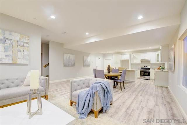 1255 Cypress Ave, Imperial Beach, CA 91932 (#200048326) :: eXp Realty of California Inc.