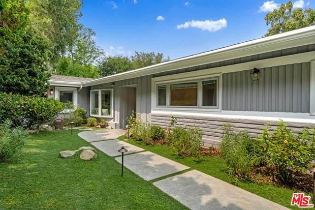 3593 Stonewood Drive - Photo 1