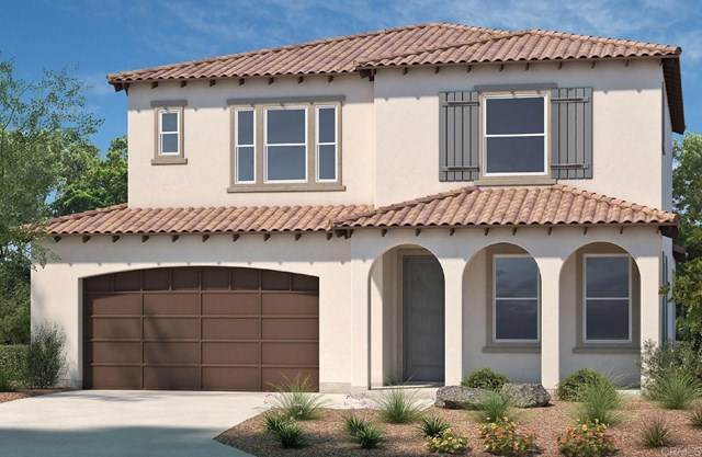 9229 Old Farmhouse Road Lot 16, Lakeside, CA 92040 (#PTP2000589) :: Bob Kelly Team