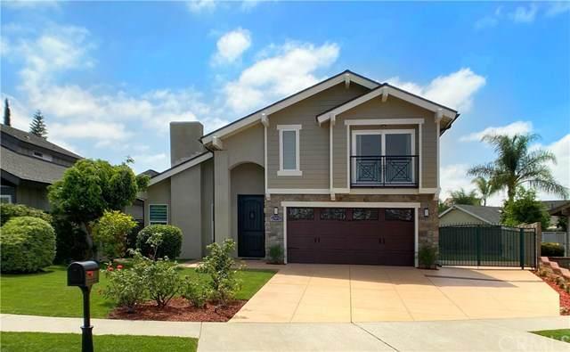 23212 Stella Court, Lake Forest, CA 92630 (#AR20214874) :: Z Team OC Real Estate