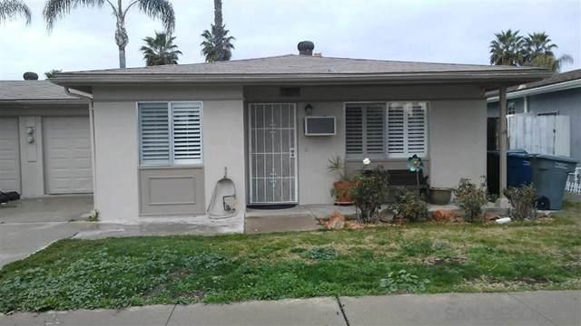 1732 Fairdale Ave, Escondido, CA 92027 (#200048343) :: Z Team OC Real Estate