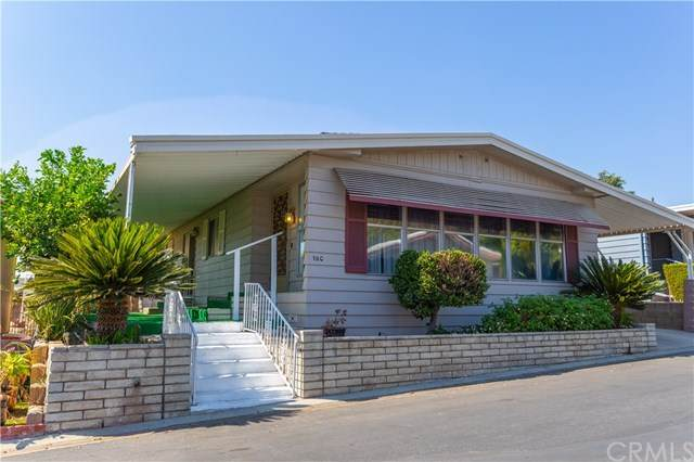 3850 Atlantic Avenue E #160, Highland, CA 92346 (#EV20214905) :: Mark Nazzal Real Estate Group