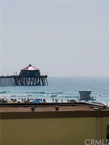 711 Pacific Coast Hwy - Photo 1