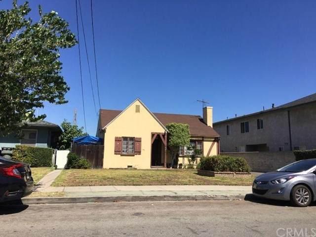 1548 Stevens Avenue, San Gabriel, CA 91776 (#WS20154978) :: Zutila, Inc.