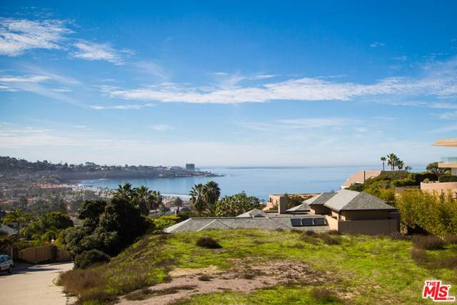 0 Ruette Nice, La Jolla, CA 92037 (#20645716) :: Team Forss Realty Group