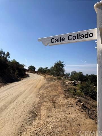 0 Calle Collado - Photo 1