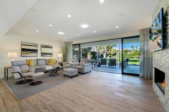 47186 Crystal Loop, Indian Wells, CA 92210 (#219051233PS) :: Team Forss Realty Group