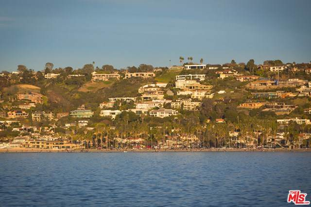 0 Ruette Nicole, La Jolla, CA 92037 (#20645748) :: Team Forss Realty Group