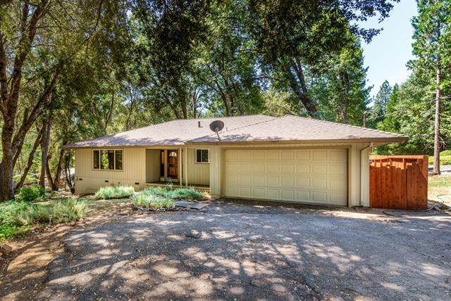 23324 Tanager Drive - Photo 1