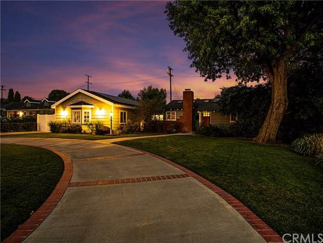 6538 Orion Avenue, Van Nuys, CA 91406 (#OC20215086) :: RE/MAX Empire Properties