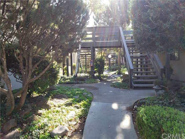 1415 Sheridan Avenue #10, Chico, CA 95926 (#SN20215275) :: The Laffins Real Estate Team