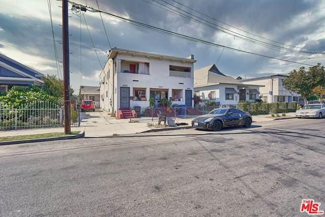 1219 Catalina Street - Photo 1