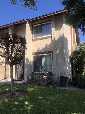 465 Ridgeway Ct, Spring Valley, CA 91977 (#PTP2000599) :: TeamRobinson | RE/MAX One