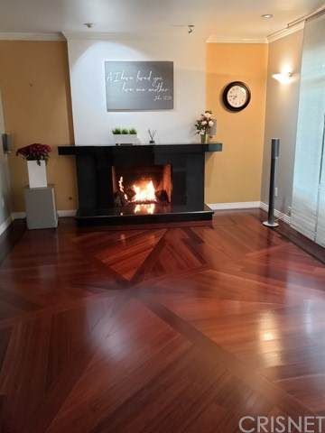 27447 Sycamore Creek Drive, Valencia, CA 91354 (#SR20215567) :: Anderson Real Estate Group