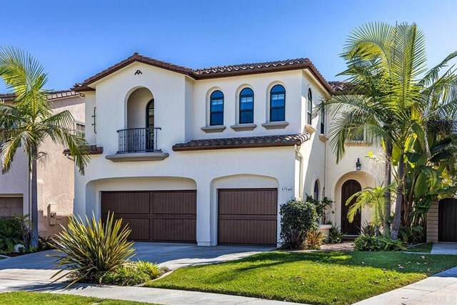 13146 Sunset Point Way, San Diego, CA 92130 (#NDP2001190) :: TeamRobinson | RE/MAX One