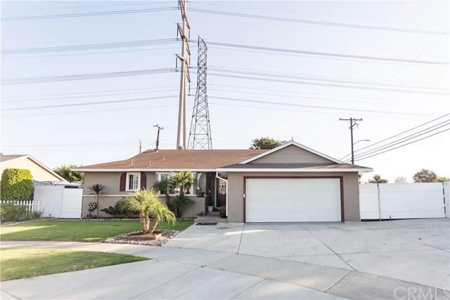 8002 Clover Way, Buena Park, CA 90620 (#PW20215639) :: RE/MAX Empire Properties