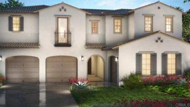 1641 Oak Avenue, Carlsbad, CA 92008 (#PTP2000613) :: The Results Group