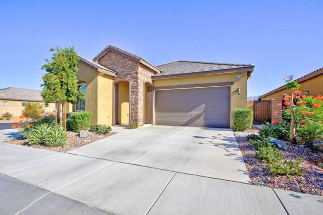 85584 Treviso Drive, Indio, CA 92203 (#219051256DA) :: Team Forss Realty Group