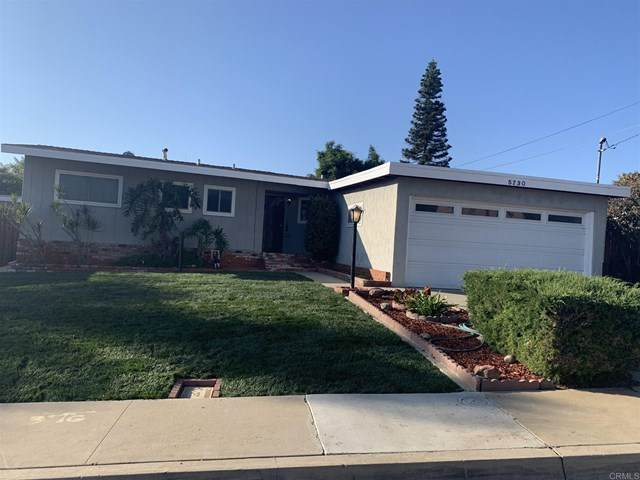 5730 Olympic Place, San Diego, CA 92115 (#PTP2000614) :: TeamRobinson | RE/MAX One
