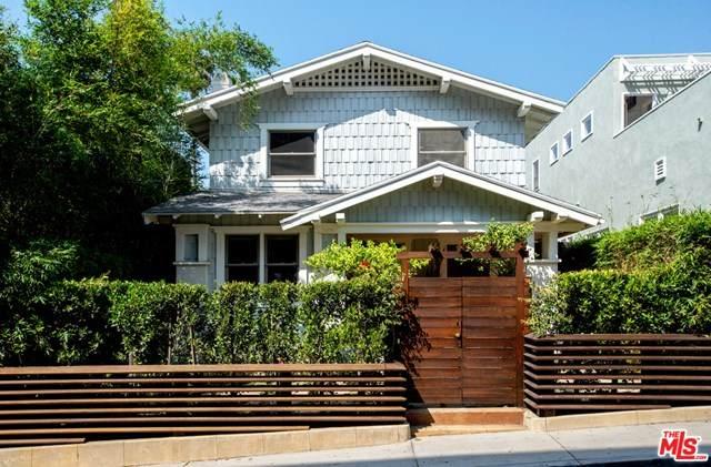 9 Vicente Terrace - Photo 1