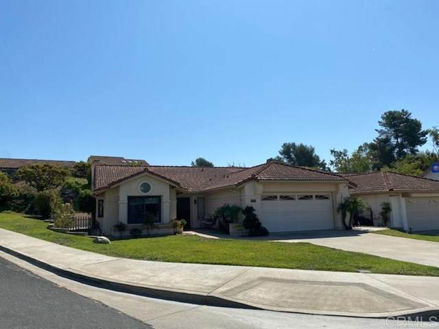 2693 Magellan Lane, Vista, CA 92081 (#NDP2001199) :: TeamRobinson | RE/MAX One