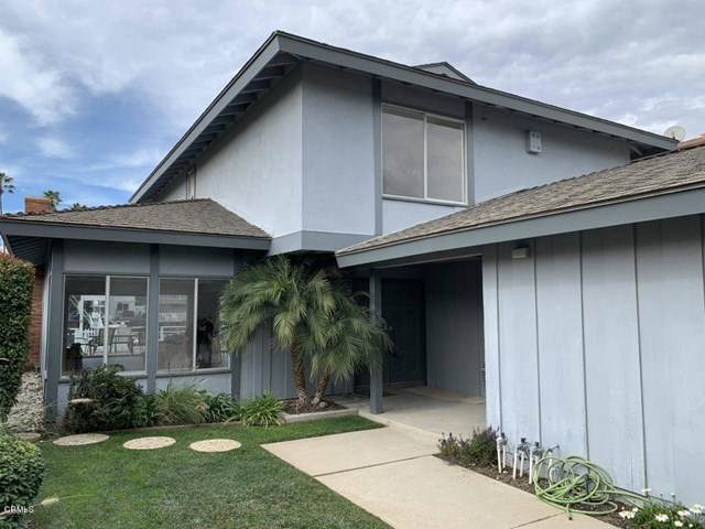 2905 Surfrider Avenue, Ventura, CA 93001 (#V1-1909) :: Realty ONE Group Empire