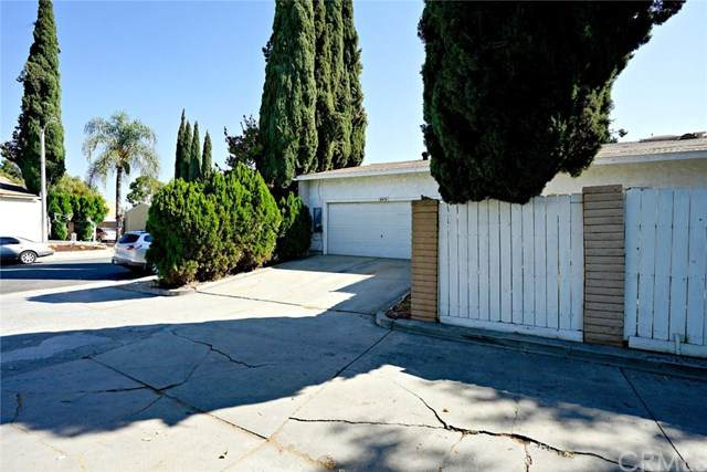 18454 Santar Street, Rowland Heights, CA 91748 (#TR20215385) :: RE/MAX Empire Properties