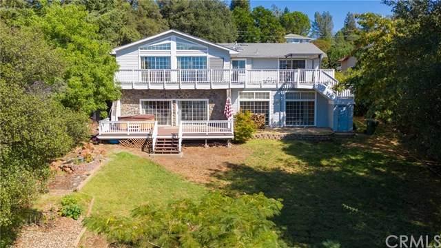18931 Coyle Springs Road, Hidden Valley Lake, CA 95467 (#LC20194478) :: Mainstreet Realtors®