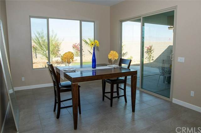 16 Pinot Noir, Rancho Mirage, CA 92270 (#OC20215127) :: eXp Realty of California Inc.