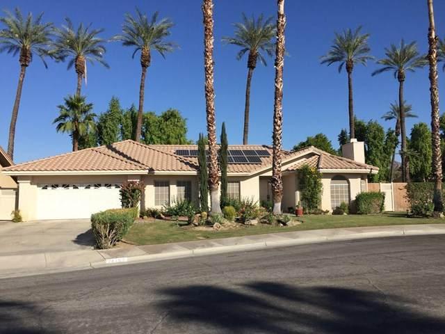 44450 Kings Canyon Lane, Palm Desert, CA 92260 (#219051276DA) :: Team Forss Realty Group