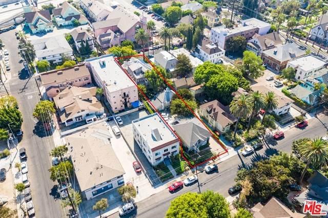 2114 Bonsallo Avenue - Photo 1