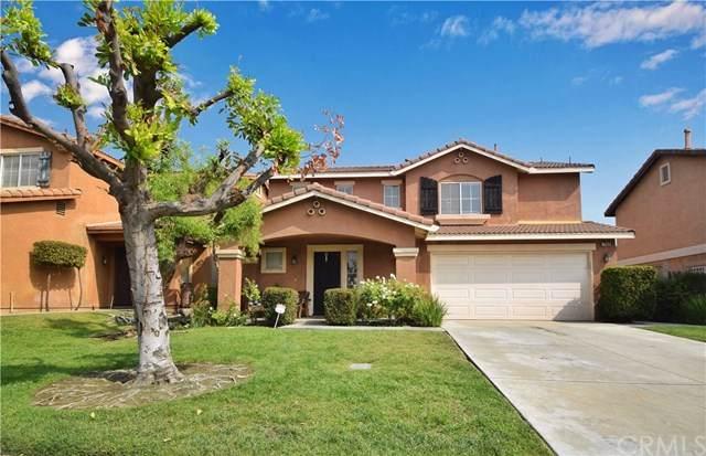 7159 Myrtle Place, Fontana, CA 92336 (#CV20212909) :: Mainstreet Realtors®