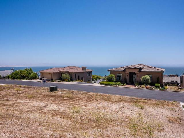 1265 Costa Brava, Pismo Beach, CA 93449 (#SP20201508) :: Anderson Real Estate Group