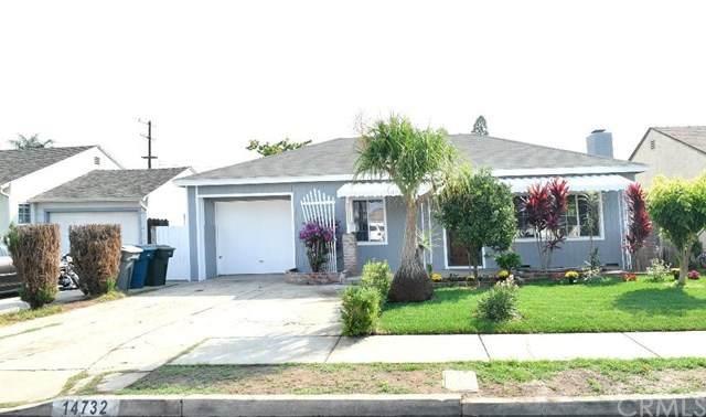 14732 Purche Avenue, Gardena, CA 90249 (#SB20215525) :: Arzuman Brothers