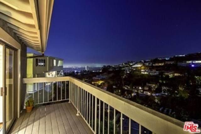 8730 Hollywood Boulevard - Photo 1