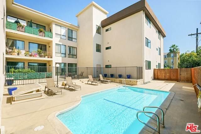 2175 Beverly Glen Boulevard - Photo 1