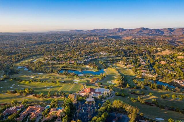 6975 Spyglass Lane, Rancho Santa Fe, CA 92067 (#NDP2001249) :: American Real Estate List & Sell