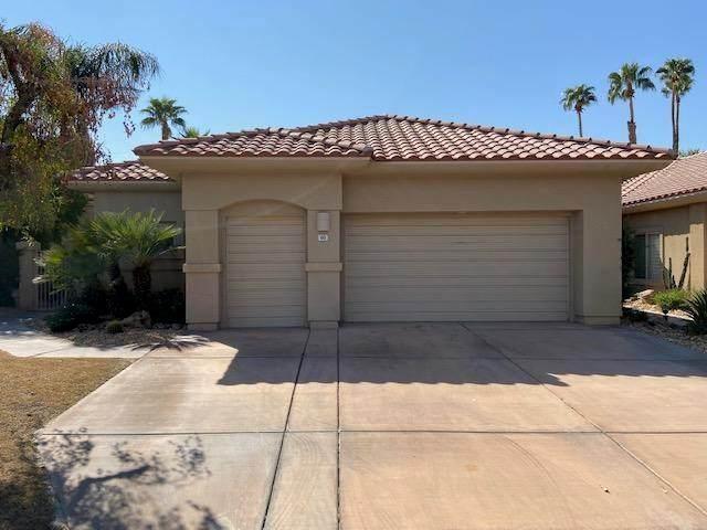 60 Kavenish Drive, Rancho Mirage, CA 92270 (#219051316DA) :: Zutila, Inc.