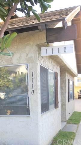 1110 Magnolia Avenue - Photo 1