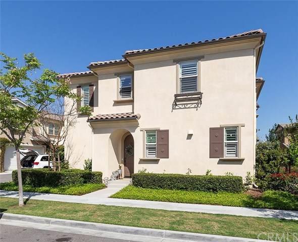 24 Lomada Street, Rancho Mission Viejo, CA 92694 (#OC20216606) :: Legacy 15 Real Estate Brokers