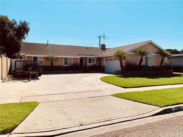 2650 E Carnival Avenue, Anaheim, CA 92806 (#PW20216586) :: The Miller Group