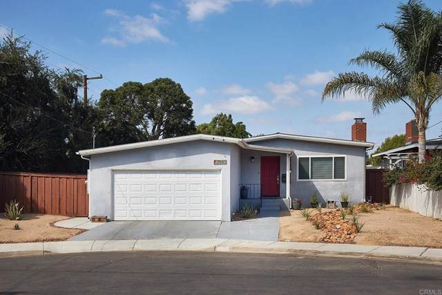 7510 Orien Avenue, La Mesa, CA 91941 (#NDP2001260) :: eXp Realty of California Inc.