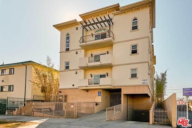 309 Mariposa Avenue - Photo 1